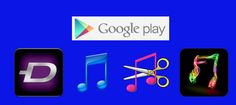 Best applications to download new ringtones to use on your Android