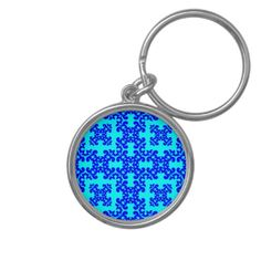>>>Low Price          Her Vintage Girly Style Blue & Cyan Damask 4 Girls Key Chain           Her Vintage Girly Style Blue & Cyan Damask 4 Girls Key Chain online after you search a lot for where to buyReview          Her Vintage Girly Style Blue & Cyan Damask 4 Girls Key Chain He...Cleck link More >>> http://www.zazzle.com/her_vintage_girly_style_blue_cyan_damask_4_girls_keychain-146937082120529421?rf=238627982471231924&zbar=1&tc=terrest