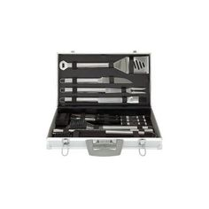 30pc Tool Set