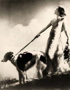 Alfred Cheney Johnston Ziegfeld Girls   Alfred+Cheney+Johnston+1884-1971+-+Ziegfeld+girl+-+Tutt%27Art%40+%2840 ...