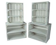 Bookcase, Shelves, Ebay, Home Decor, Shelving, Decoration Home, Room Decor, Bookcases, Shelf