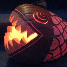 Image result for jack o lanterns alice in wonderland