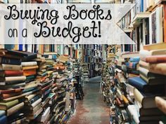 Just what I needed:  A list of bookstore websites that will allow me to buy books without tears!