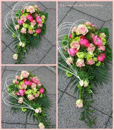 Red Rose Flower, My Flower, Flower Crown, Beautiful Red Roses, Wonderful Flowers, Purple Wreath, Floral Wreath, Night Rod Special, Funeral Flowers