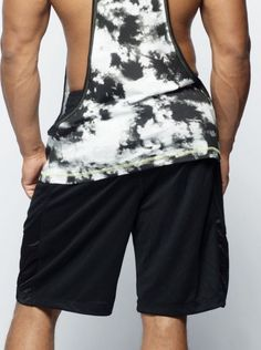 GET SOME GAINS GYM SHORTS (S-5XL)