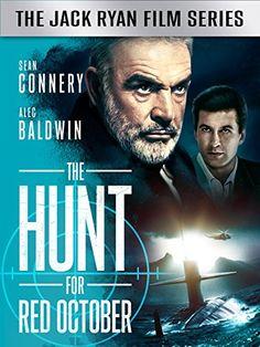 Hunter Killer Dannybrentas On Pinterest