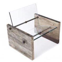 Arquivos Tampo De Mesa Vidro   All About That Glass