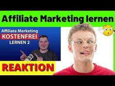 (97) Affiliate Marketing lernen kostenlos ✅ Affiliate Marketing PPC Anleitung 2021 [Michael Reagiertauf] - YouTube