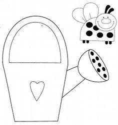 riscos patchwok colchas almofadas bolsas (2)
