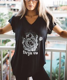 Women's Clothing Practical Ladies Night Club Strapless Backless Hanging Neck Stand Collar Sexy T Shirts Women Tops Hollow Out Female T-shirts Black White Limpid In Sight T-shirts