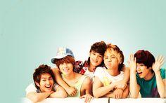 #Shinee #Taemin #Minho #2min