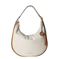 be27dc55a 18 melhores imagens de Bolsa Michael Kors   Bags, Michael kors bag e ...