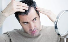 Hair Transplant Surgery For People Suffering With Hair Loss - http://www.hairtransplantturkey.co/wp-content/uploads/2015/06/baldness-or-hair-loss.jpg