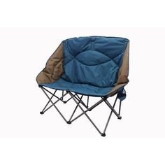 Magellan Outdoors Wolfe Creek Chair Products Metal