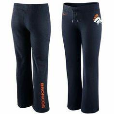 Mens Cincinnati Bengals Nike Charcoal Sweatless Pants