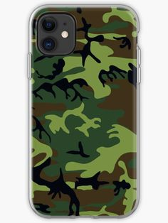 Winter Army camo, camouflage, vector pattern in grey • Millions of unique designs by independent artists. Find your thing. Redbubble Samsung Galaxy Case - #redbubble #samsung #phone #mobile #cases #tech #gadgets #art Also available as T-Shirts & Hoodies, Men & Women Apparel, Stickers, iPhone Cases, Samsung Galaxy Cases, Posters etc. Iphone 11, Iphone Cases, Army Camo, Samsung Galaxy Cases, Vector Pattern, Cool Shirts, Camouflage, Finding Yourself, Mobile Cases