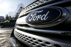 Ford recalls 15,600 cars in South Africa over fire risk: Ford Motor company is recalling nearly 16,000 Ikon and Figo models in South Africa…