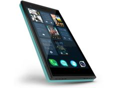 Sailfish OS will be able to run on different types Android devices