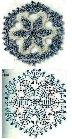 mandala crochet (23)