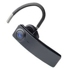 BlueAnt Bluetooth Headset with Voice Control – Retail Packaging – Black , iPhone cases Mobile Accessories, Cell Phone Accessories, Ps4 Headset, Caller Id, Hearing Aids, Retail Packaging, Bluetooth, Headphones, Black