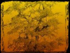 """Loving Tree"" Ink/Digital $35.00 per print 8 1/2 x 11 at this time"