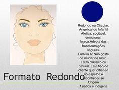 8463130bed61f 106 melhores imagens de Visagismo em 2019   Beauty makeup, Makeup ...