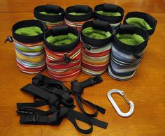 Completed Set by mark_cushman, via Flickr