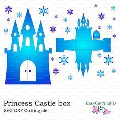 """Résultat de recherche d'images pour """"frozen organza castle"""""""