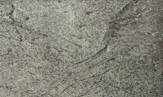 Translucent stone veneer sheets creats magic when backlited.We are manufacture of best translucent stone veneer Natural Stone Veneer, Natural Stones, Interior Walls, Interior And Exterior, Stone Veneer Sheets, Slate Stone, Cladding, Exterior Design, Natural Stone Cladding