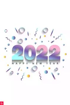 New Year Wishes Quotes, Happy New Year Wishes, Wishes For You, Happy New Year Pictures, New Year Photos, Happy New Year Message, New Year Wallpaper, Wish Quotes, Image Hd