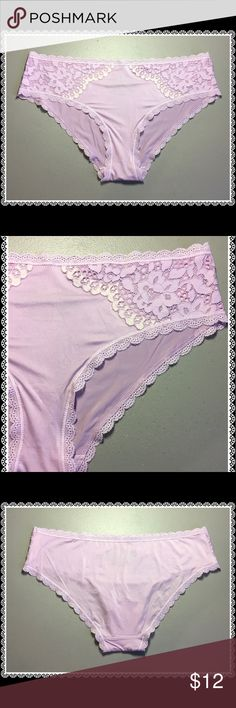 Silk Knickers, Drip Dry, Lace Dresses, Stretch Lace, Lace Detail, Crochet Bikini, Lace Trim, Victoria's Secret, Dress Up