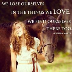 Is horseback riding ethical? See the perspective not from an outsider, but from a horse lover, herself. Horse Girl, Horse Love, Pretty Horses, Beautiful Horses, Inspirational Horse Quotes, Motivational Sayings, Equestrian Quotes, Equine Quotes, Equestrian Problems