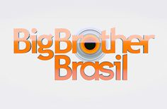 Os brasileiros são naturalmente atraídos pelo magnetismo das coisas fúteis; sintomática é a atenção que se dispensa a um reality show c...