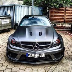 This mercedes. Mercedes Benz Amg, Carros Mercedes Benz, Mercedes G Wagon, Benz S, Maserati, Bugatti, Lamborghini, Ferrari, Audi