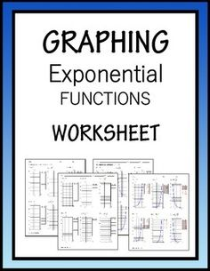 ... pages) | Algebra 1 | Pinterest | Study Guides, Algebra and Study