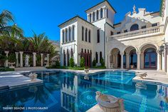 delray-beach-luxury-homes | Flickr - Photo Sharing!