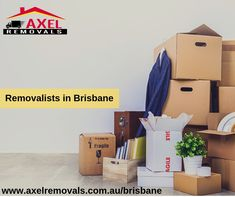 We only provide you the best removals services with the help of our professionally trained team. Book now for your local Brisbane removalists. Furniture Removalists, House Removals, Cheap Houses, Removal Services, High Quality Furniture, Brisbane, The Help, How To Remove, Book