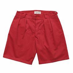 Grandpa Shorts 2