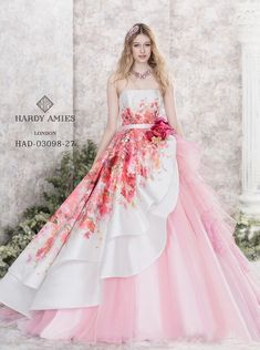 Image about beautiful in Aesthetic by ᵘʳˢᵘˡᵃ on We Heart It - beautiful, glamour, and lovely image Source by - Cute Prom Dresses, 15 Dresses, Elegant Dresses, Pretty Dresses, Fashion Dresses, Indian Gowns Dresses, Ball Gown Dresses, Evening Dresses, Mode Adidas