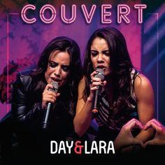 Day e Lara - Couvert - https://bemsertanejo.com/day-e-lara-couvert/