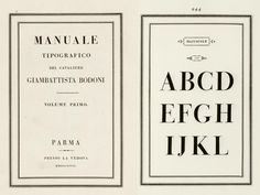 """from which all beauty would seem to proceed"""", namely: regularity, clarity, good taste, and charm"""