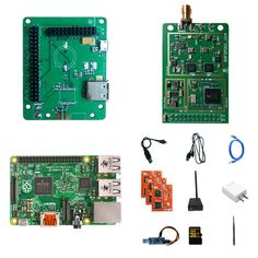 Cheap kit, Buy Quality kit kits Directly from China Suppliers:LPWAN LoraWan Gateway Development Kit Discovery, Cool Things To Buy, Kit, Electronics, Cloud, Universe, Products, Wels, Cool Stuff To Buy
