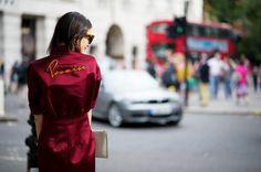 london-fashion-week-street-style-ss13-part2-4