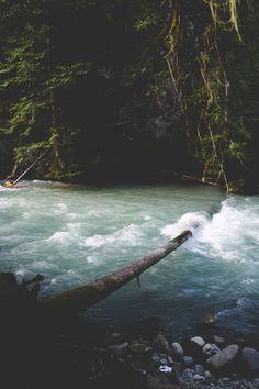 http://hikingdreams.tumblr.com/post/97257613352