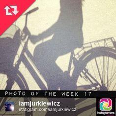IgersGdansk Photo of the Week 17. Congratulations @iamjurkiewicz. Igers keep tagging your photos #igersgdansk for your chance to be IgersGdansk Photo of the Week winner. #gdansk #igers #beautiful #pomorskie #gdynia #sopot #statigram #instagramers #igerspoland #poland (w: Instagramers Meeting Point)