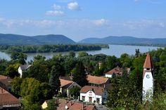 Hungary, Croatia, River, Mountains, Nature, Outdoor, Outdoors, Naturaleza, Outdoor Games
