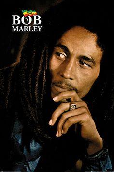 Latitude Run 'Bob Marley - Legend' Rectangle Wood Framed Graphic Art Print Poster Bob Marley Kunst, Bob Marley Art, Bob Marley Quotes, Bob Marley Legend, Bob Marley Pictures, Damian Marley, Robert Nesta, Nesta Marley, Black Love Art