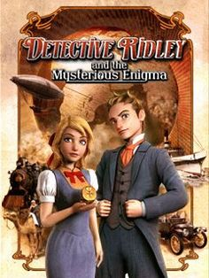 Java game screenshots Detective Ridley and the Mysterious Enigma. Gameplay Detective Ridley and the Mysterious Enigma. Detective, The Mysterious Island, Mystery Games, Java, Have Fun, Movie Posters, Riddles, Film Poster, Popcorn Posters
