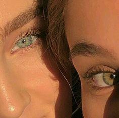 aesthetic eyes grunge * aesthetic eyes - aesthetic eyeshadow - aesthetic eyes drawing - aesthetic eyes grunge - aesthetic eyes brown - aesthetic eyeshadow looks - aesthetic eyes blue - aesthetic eyeshadow palette Aesthetic Eyes, Aesthetic Photo, Aesthetic Girl, Aesthetic Pictures, Aesthetic Makeup, Spring Aesthetic, Photography Aesthetic, Brown Aesthetic, Couple Aesthetic