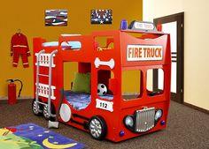 prinzessin carriage bett von lacote auf dawanda.com   ideas for ... - Lacote Kinderzimmer Einrichtung